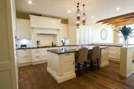 center island kitchen designs centre islands for kitchens kitchen center island designs kitchen