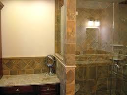 Accessible Bathroom Design Handicap Accessible Bathroom Design Ideaslarge Size Of Bathroom