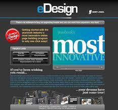 yearbook websites e design herff jones komseq