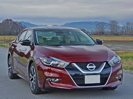 nissan canada end of lease leasebusters canada u0027s 1 lease takeover pioneers 2016 nissan