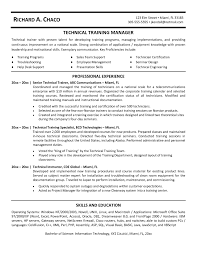 contract specialist resume example xml specialist resume sample qa sample resumes resume cv cover powerpoint specialist sample resume actress cover letters java
