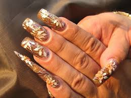 64 best long nails images on pinterest long nails acrylic nails
