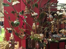 come shopping with me jewelry for your house real