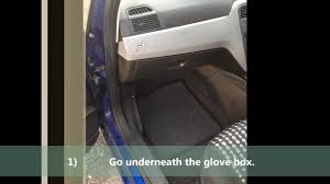 fiat punto heating not working heating resistor issue youtube