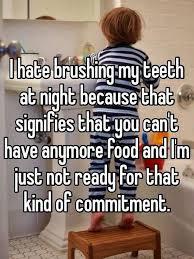 Brushing Teeth Meme - 209 best dentistry memes images on pinterest dental assistant