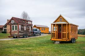 download tiny house asheville zijiapin