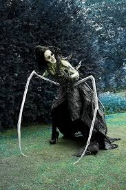 1340 best halloween my favorite holiday images on pinterest