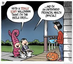 Funny Halloween Meme - funny scary halloween photo gallery halloween holidays wizard
