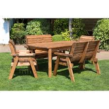 Garden Table Charles Taylor U2013 The Uk U0027s No 1 Garden Furniture Store