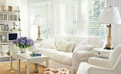 bi level homes interior design easy tips to update split level