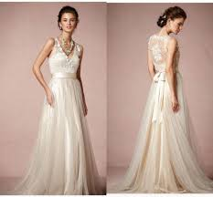 elie saab wedding dress cost clothing from luxury brands