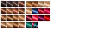 Hair Extensions Salt Lake City by Hair Extension Colors Indian Remy Hair