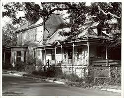monroe north carolina miscellaneous history quality hill