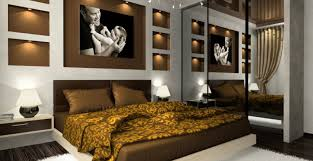 bedroom mesmerize cool bedroom decorations pinterest amazing
