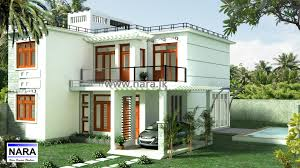3d Home Design Deluxe Download by House Plan Sri Lanka Nara Lk House Best Construction Company