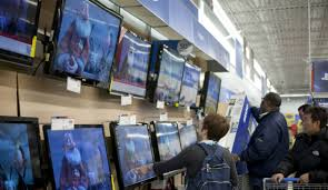 best ps4 black friday deals canada black friday 2016 deals walmart vs target best sales for hdtvs