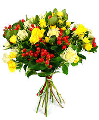 Flowers For Delivery Send Flowers For All Occasion With A Glenhaven Florist