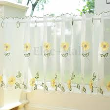 curtains ideas chain link curtains inspiring pictures