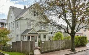 home image home property boston magazine