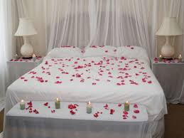Paint Ideas For Bedrooms Bedroom Bedroom Wall Paint Designs For Couple Romantic Bedroom