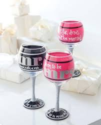 wine glass party favor wedding and party favors hula island