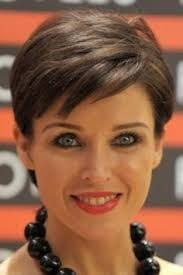 haircuts for plus size faces image result for short hairstyles for plus size round faces hair