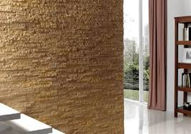 bathroom wall coverings ideas bathroom wall covering ideas once and for all home interior