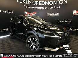 lexus lx for sale in edmonton executive demo cars pre owned lexus sales near lloydminster ab