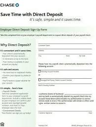 direct deposit card how to set up a direct deposit for a debit card quora