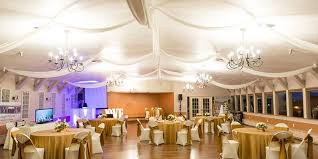 wedding venues in chattanooga tn compare prices for top 227 wedding venues in chattanooga tennessee