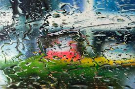 in the know oil vs acrylic merritt gallery u0026 renaissance fine arts