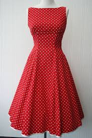 robe de mariã e retro best 25 retro dress ideas on 40s fashion trashy