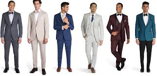 wedding dress code the only wedding dress code sheet you ll need men s