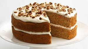 Betty Crocker Halloween Cake Carrot Cake Desserts Bettycrocker Com