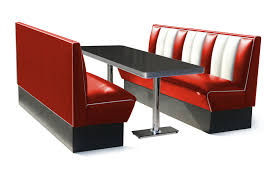 Retro Kitchen Table Sets Kitchen Fabulous Chrome Dinette Sets Formica Table And Chairs