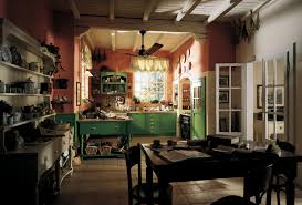 country cottage kitchen ideas cottage kitchens ideas beautiful pictures photos of remodeling