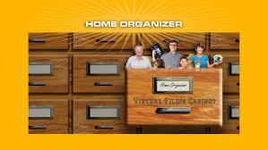 Alejandra Organizer by Home Organizer Amazing Diy Mason Jar Garage Organizer Top Most