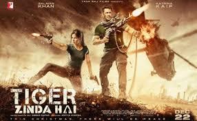 dabangg 3 2018 hindi movie release date full star cast u0026 crew