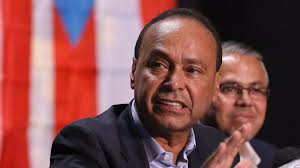 u s rep gutierrez we ll file articles of impeachment on