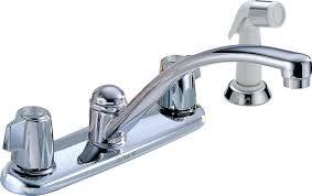 blanco kitchen faucet reviews beautiful blanco kitchen faucet replacement hose kitchen faucet
