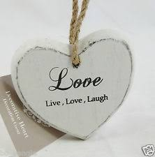 french country live laugh love home décor plaques u0026 signs ebay