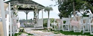 lake geneva wedding venues lake geneva wedding venues in fontana wi the resort
