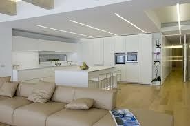 einbauschrank küche beautiful haus mit indirekter beleuchtung bilder gallery home