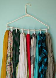 diy storage ideas for clothes dorm storage ideas a hacks for the best room on campus bob vila