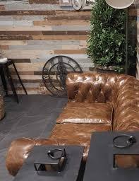 Best Florim Tile Images On Pinterest Galaxies Urban - Tiles design for living room wall