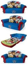 Flip Open Sofa For Kids by Sofas And Armchairs 134648 High Back Chair For Kids Minions