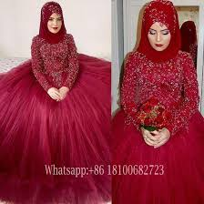 islamic wedding dresses dress beautyu gown wedding dresses muslim wedding dresses