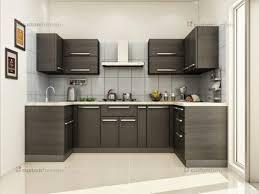 european style kitchen cabinet doors light modern kitchen cabinets modern light brown kitchen cabinets