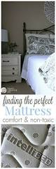 Most Comfortable Bed by The 25 Best Comfort Mattress Ideas On Pinterest Sleeper Sofa