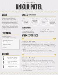 Resumes Templates Online by Best Resume Examples Online U2013 Loft Resumes